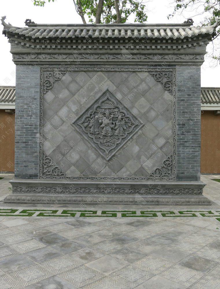 yingbiqiang001.jpg