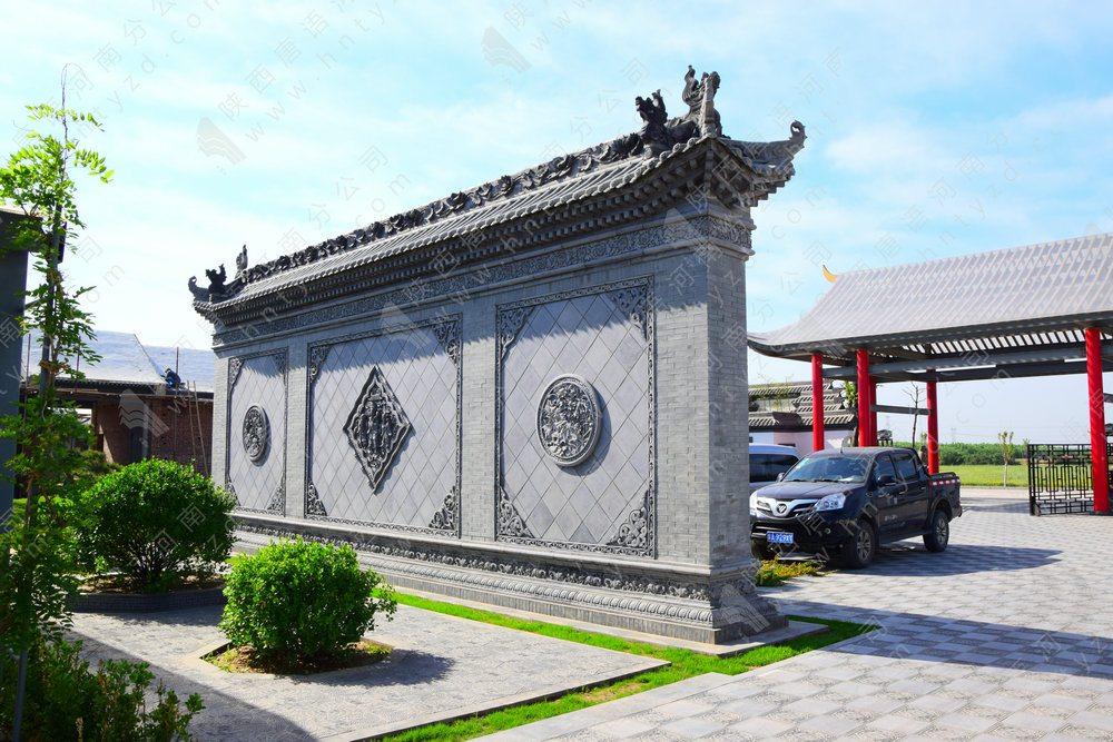 yingbiqiang002.jpg